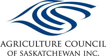Agriculture Council of Saskatchewan Inc.